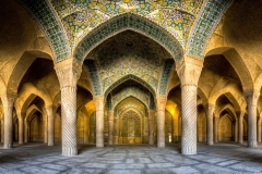 141024174501-amazing-iranian-mosque-photos-horizontal-large-gallery