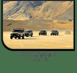 IRAN TOUR (Code: GA 37)