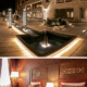 Iran's Top Hotels