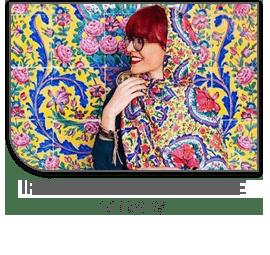 IRAN REISE