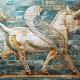 Mythological history of Iran3
