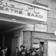 Persian Theatre