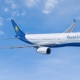 Rwanda flight