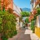 hotel bookings in Spain