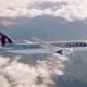 Qatar Airways Gatwick