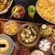 Iranian Cuisines