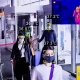 TSA Temperature-Check Technology