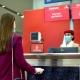 Emirates launches biometric pathway