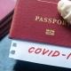covid-19 passport