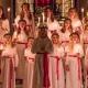 Saint Lucia Christmas