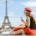 Europe Tourists