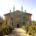Mofakham Mansion