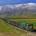Iran's Railway a UNESCO World Heritage Site