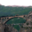Railways the 25th World Heritage Site of Iran