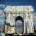 Arc de Triomphe Is Wrapped