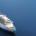 Australia cruise season