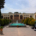 Museum of Decorative Arts in Isfahan