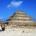 Pharaoh Djoser Tomb Will Reopen