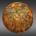 Philadelphia Museum Returns the Shield to Czech Republic